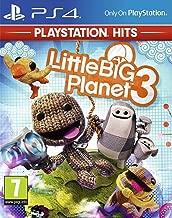 LittleBigPlanet 3 HITS