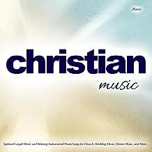 Best instrumental gospel music Reviews