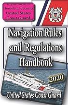 Navigation Rules and Regulations Handbook