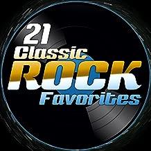Best classic rock songs album Reviews