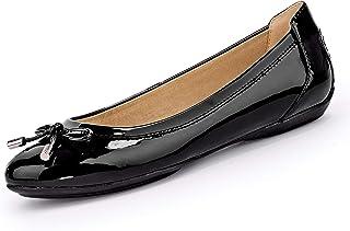 Amazon.it: Geox Ballerine Scarpe da donna: Scarpe e borse