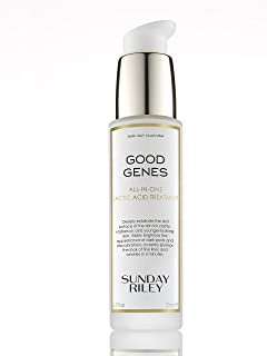 Sunday Riley Good Genes All-In-One Lactic Acid Treatment 1.