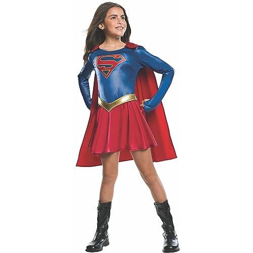 Children Superhero Costumes Amazon.co.uk