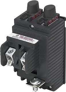 Best square d qo tandem circuit breakers Reviews