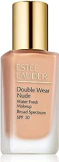 Estee Lauder Double Wear Nude Water Fresh Makeup SPF 30 - # 1C1 Cool Bone 30ml