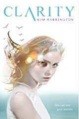 Clarity Kindle Edition