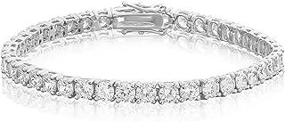 Best 9 inch bracelet Reviews
