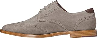 find. Alvin, Brogues Homme
