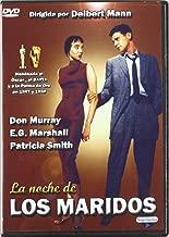 The Bachelor Party NON-USA FORMAT, PAL, Reg.0 Spain