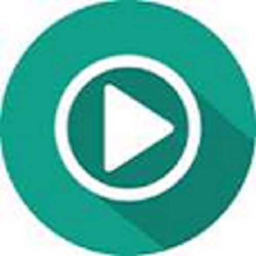 Online Tv