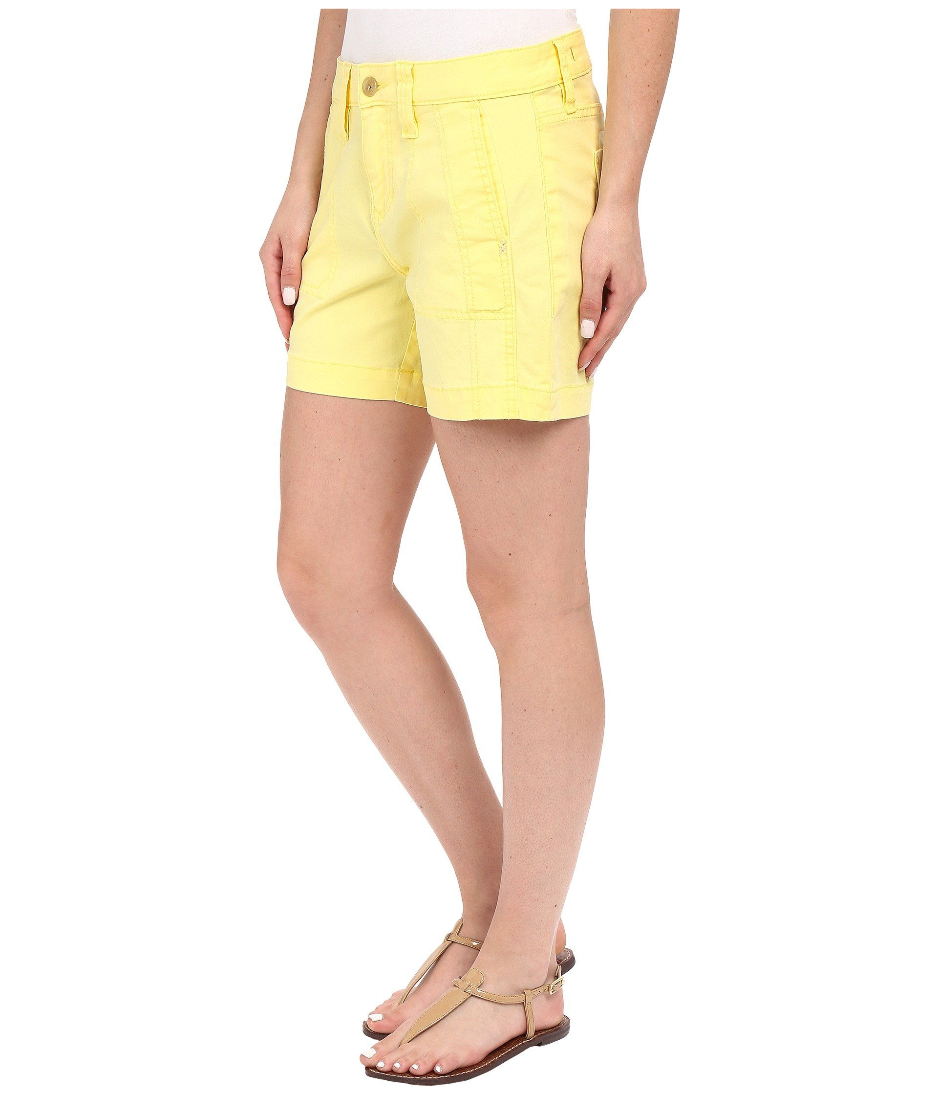 Find the latest styles of petite women's clothing at membhobbdownload-zy.ga Browse Dillard's huge selection of petite women's dresses, tops, pants and denim.