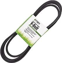 Best john deere sabre mower belt replacement Reviews