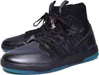Nike SB Zoom Dunk HIGH Elite Mens Fashion-Sneakers 917567 45e85b3e8