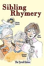 Sibling Rhymery