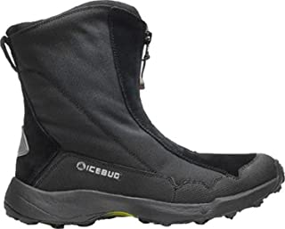 Icebug Men's Ivalo2 BUGrip Boots