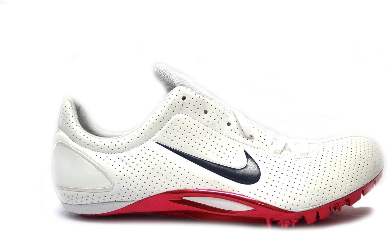 Nike Zoom Ja Track and Field Cleats