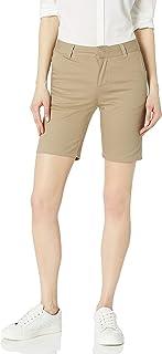 شورت كلاسيكي للشباب مقاس 20.32 سم من Lee Uniforms