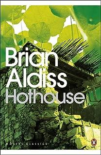 Hothouse (Penguin Modern Classics) (English Edition)