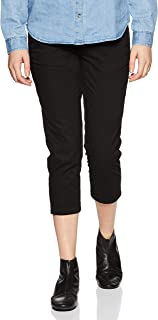 Sugr by Unlimited Women's Slim Pants