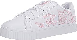 Fila Women's Panache Embroidery Sneaker