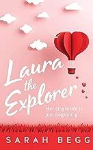 Best laura the explorer Reviews