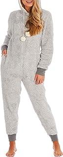 KATE MORGAN - Pijama de una Pieza - para Mujer