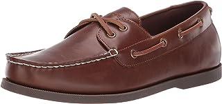 Men's Brazen3 Boat Shoe