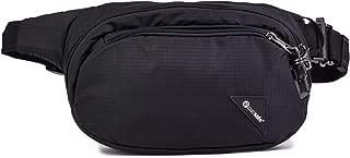 pacsafe waist pack
