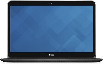 Precision Mobile Workstation M3800 15.6In LED Intel I7-4702HQ 2.2GHz 16GB DDR3 SDRAM 512GB SSD W7P x64