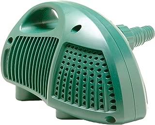 tetra pond pressure filter 1500