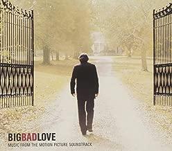 Best big bad love soundtrack Reviews