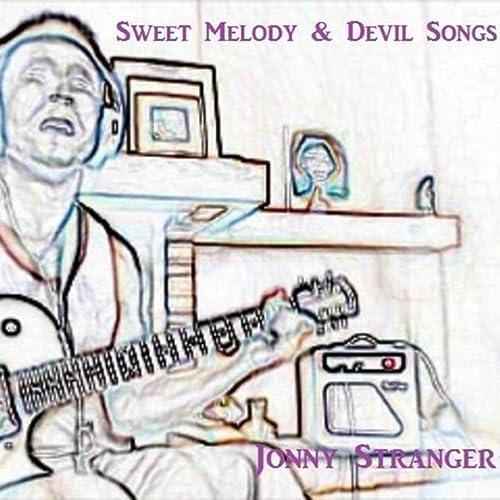 Sweet Melody & Devil Songs (Poppy Version) by The Stranger