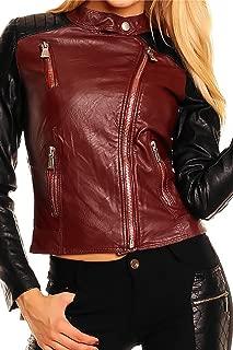 Best toxik3 leather jacket Reviews