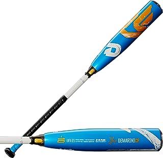 Details about  /Aluminum Metal Baseball Bat Racket Softball Outdoor Sport 32Inch Youth Gift