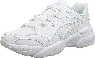 ASICS Gel-BND GS, Zapatos de Voleibol Unisex niños