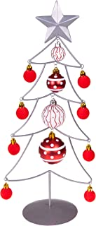 Best the grinch tree ideas Reviews