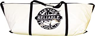 Reliable Fishing Products Kill Bag, 20 x 60