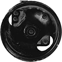Best infiniti g20 power steering pump Reviews