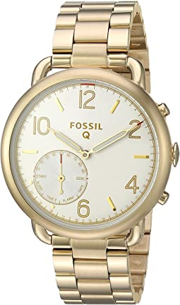 Fossil Q - Q Tailor Hybrid Smartwatch - FTW1144
