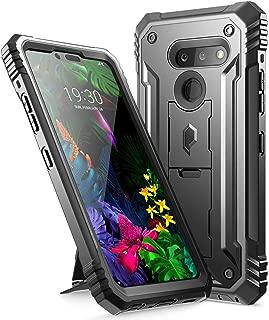 Best lg waterproof phone cases Reviews