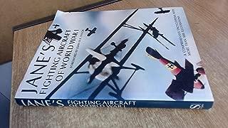 Best world war 1 aircraft drawings Reviews