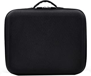 XUSUYUNCHUANG Portable Storage Bag for DJI MAVIC 2 PRO MAVIC 2 ZOOM Drone Single-Shoulder Case Shoulder Bags Drone Bags (C...