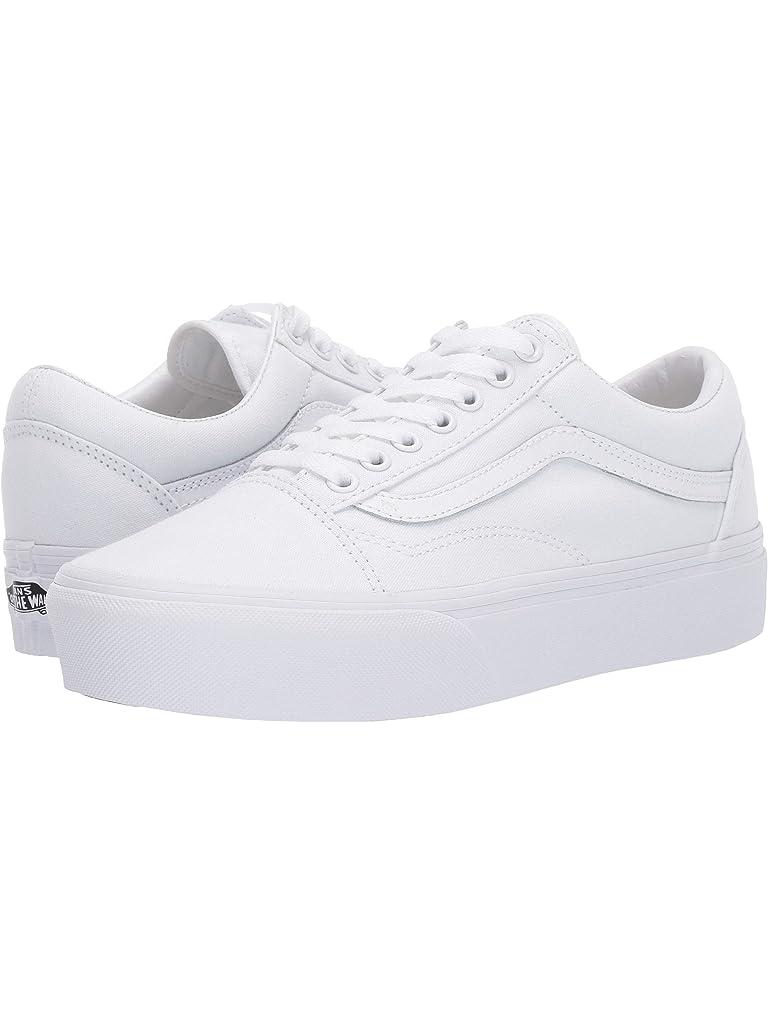 best price mens vans shoes