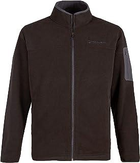 Best Mens Microtech Full-Zip Fleece Jacket Review