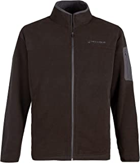 Best free country microtech fleece Reviews