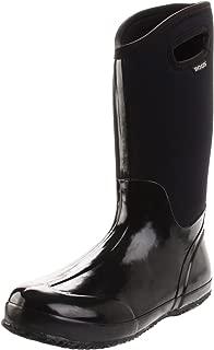 bogs womens boots sale