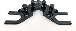 Best guitar with star on headstock Reviews