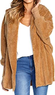 Best real leopard skin coat price Reviews