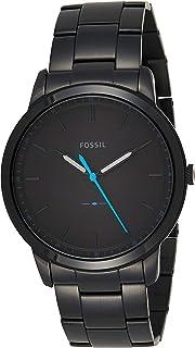 The Minimalist - FS5308