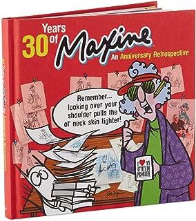 Best maxine cartoon gifts Reviews
